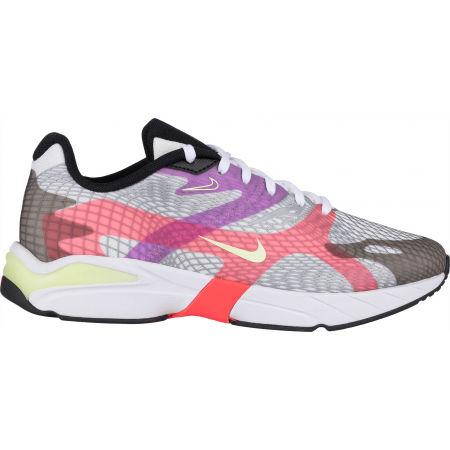 Pánská volnočasová obuv - Nike GHOSWIFT - 3