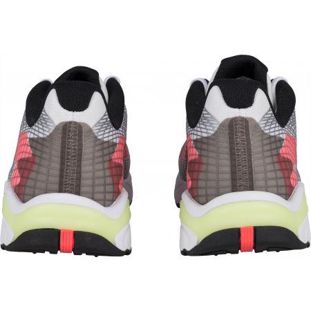 Pánská volnočasová obuv - Nike GHOSWIFT - 7