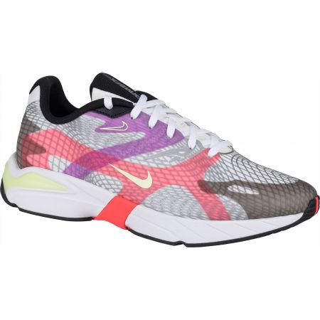 Pánská volnočasová obuv - Nike GHOSWIFT - 1
