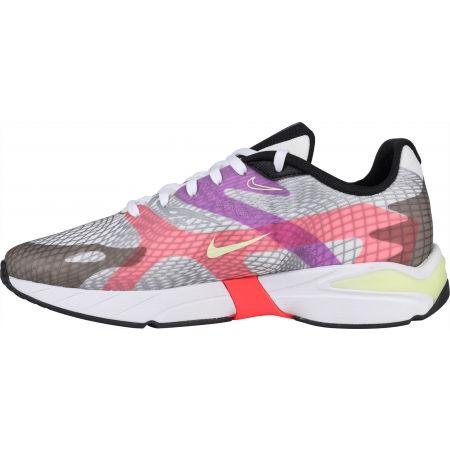 Pánská volnočasová obuv - Nike GHOSWIFT - 4