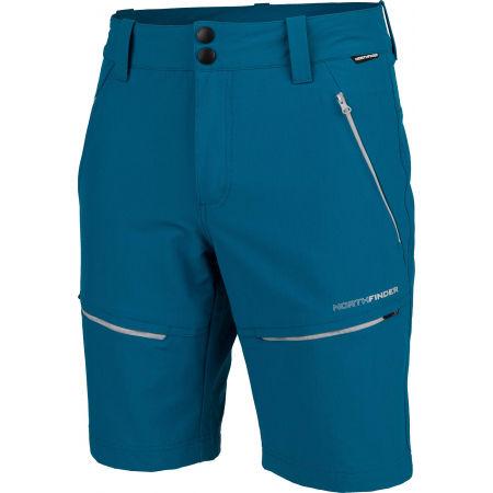 Northfinder RAKLON - Pánské šortky