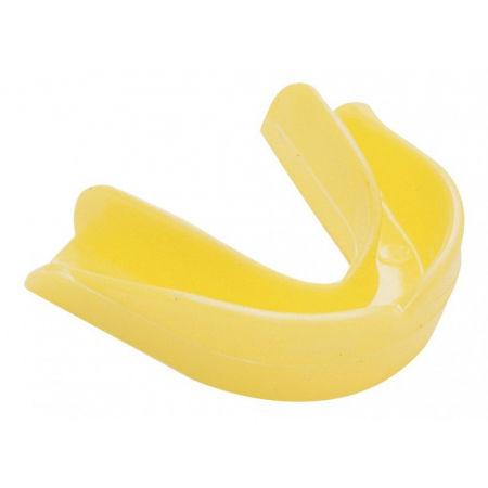 Rucanor TOOTH PROTECTOR II - Chránič zubů