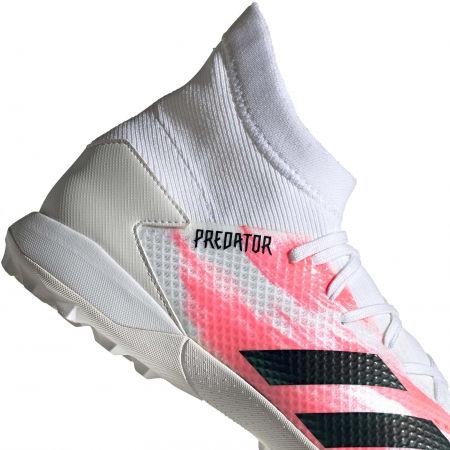 Pánské turfy - adidas PREDATOR 20.3 TF - 7