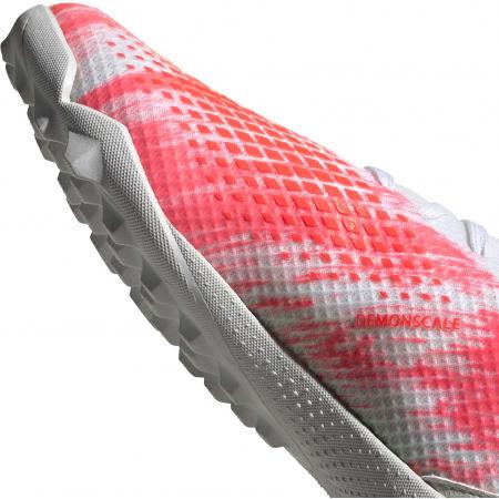 Pánské turfy - adidas PREDATOR 20.3 TF - 8