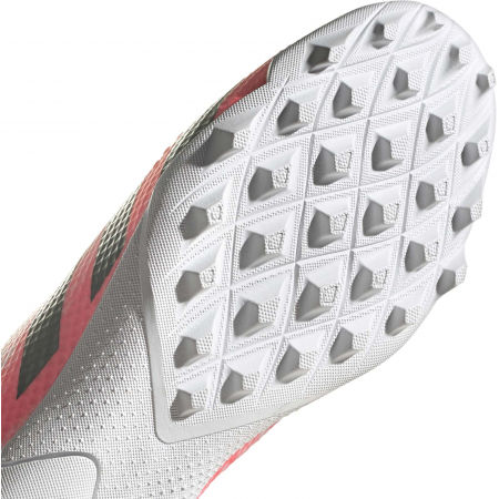 Pánské turfy - adidas PREDATOR 20.3 TF - 9
