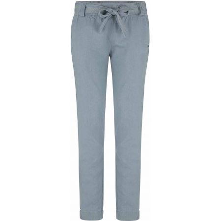 Dámské kalhoty - Loap NELY - 1