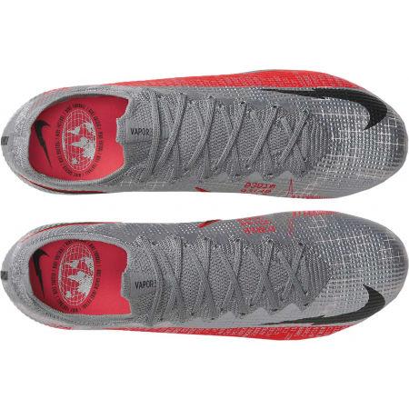 Pánské kopačky - Nike MERCURIAL VAPOR 13 ELITE FG - 4