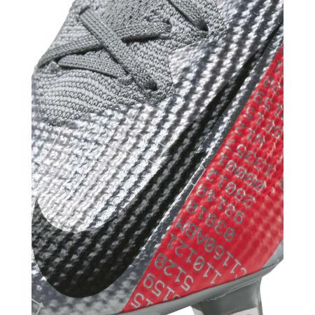 Pánské kopačky - Nike MERCURIAL VAPOR 13 ELITE FG - 7