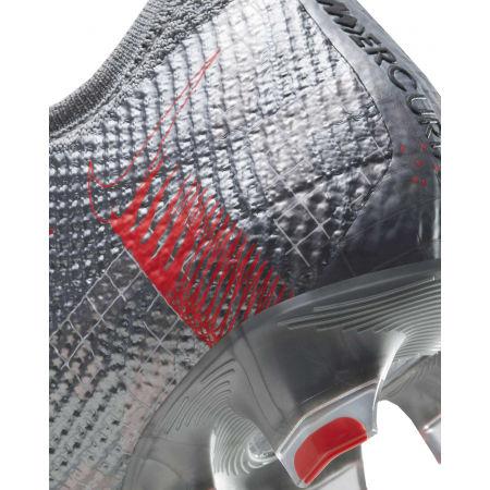 Pánské kopačky - Nike MERCURIAL VAPOR 13 ELITE FG - 9