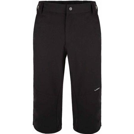 Pánské 3/4 kalhoty - Loap UNARO - 1