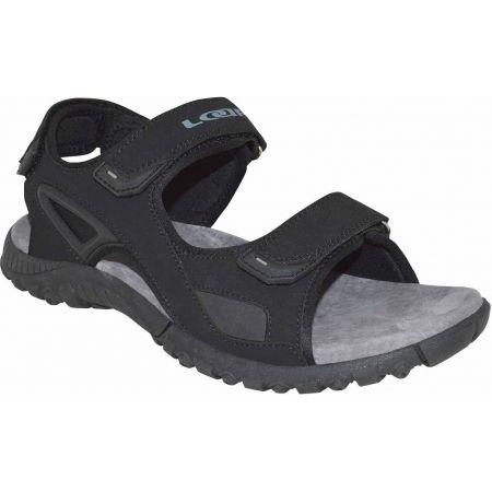 Pánské outdoorové sandály - Loap COTES