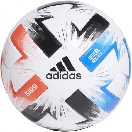 adidas TSUBASA PRO - Zápasový fotbalový míč