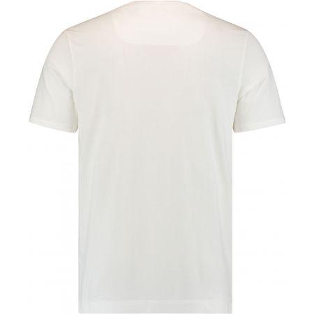 Pánské tričko - O'Neill LM OUR PLAYGROUND T-SHIRT - 2