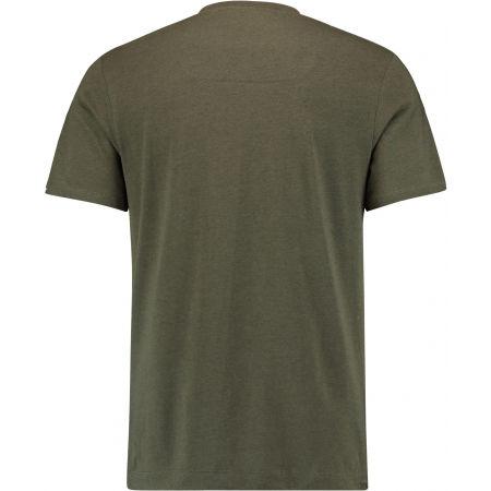 Pánské tričko - O'Neill LM CALI OCEAN T-SHIRT - 2