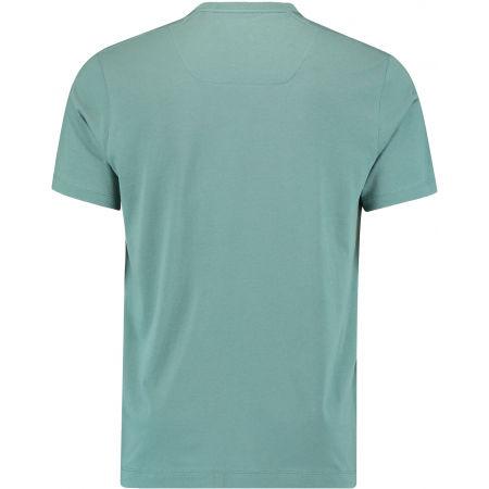 Pánské tričko - O'Neill LM LOCAL MOUNTAIN T-SHIRT - 2