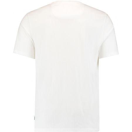 Pánské tričko - O'Neill LM DAN T-SHIRT - 2