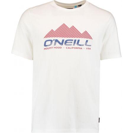 Pánské tričko - O'Neill LM DAN T-SHIRT - 1
