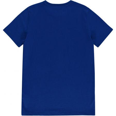 Chlapecké tričko - O'Neill LB ALL YEAR SS T-SHIRT - 2