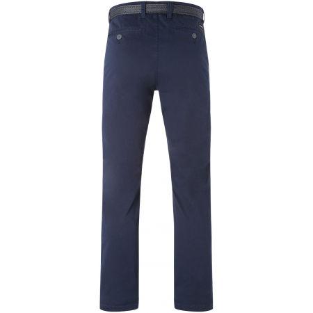 Pánské kalhoty - O'Neill LM FRIDAY NIGHT CHINO PANTS - 2