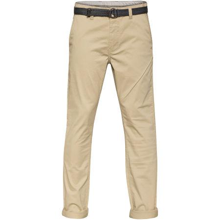 Pánské kalhoty - O'Neill LM FRIDAY NIGHT CHINO PANTS - 1