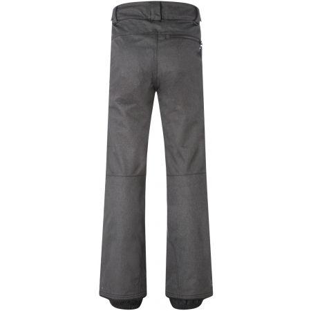 Pánské lyžařské/snowboardové kalhoty - O'Neill PM QUARTZITE PANTS - 2