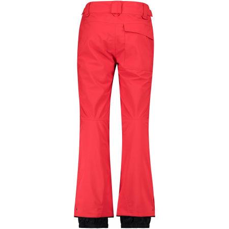 Pánské lyžařské/snowboardové kalhoty - O'Neill PM HAMMER PANTS - 2