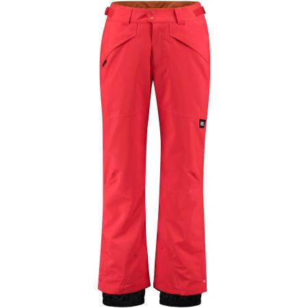 Pánské lyžařské/snowboardové kalhoty - O'Neill PM HAMMER PANTS - 1
