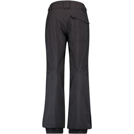 Pánské lyžařské/snowboardové kalhoty - O'Neill PM HAMMER INSULATED PANTS - 2