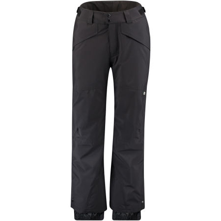 O'Neill PM HAMMER INSULATED PANTS