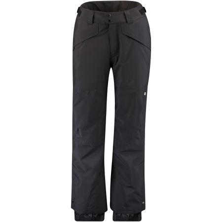 Pánské lyžařské/snowboardové kalhoty - O'Neill PM HAMMER INSULATED PANTS - 1