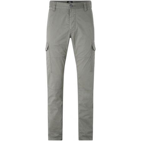 O'Neill LM TAPERED CARGO PANTS - Pánské outdoorové kalhoty
