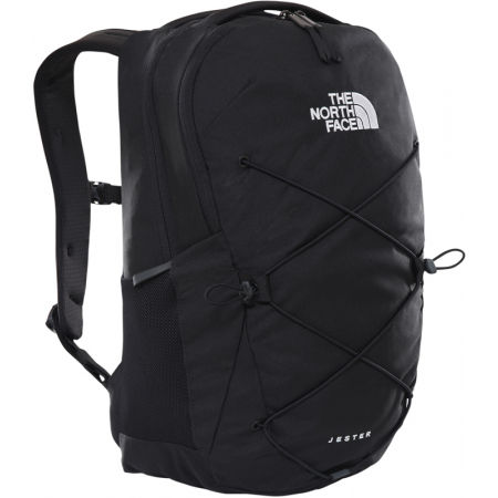 The North Face JESTER - Batoh