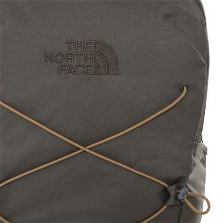 Batoh - The North Face JESTER - 5