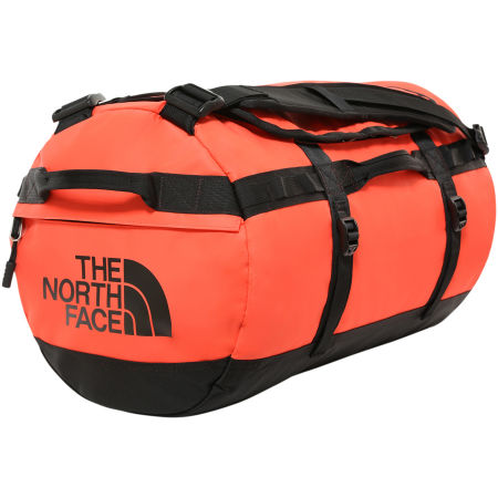The North Face BASE CAMP DUFFEL - S - Sportovní taška