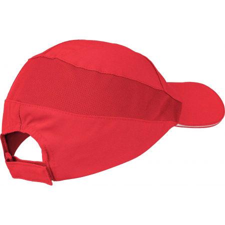 Dámská sportovní kšiltovka - Lotto TENNIS CAP - 2