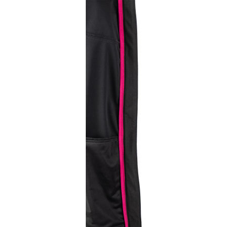 Dámská softshellová bunda - Arcore KARINA - 4