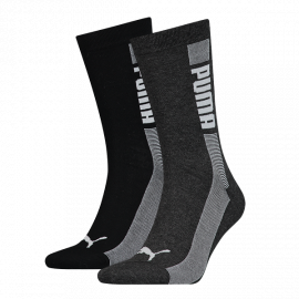 Puma SOCK 2P UNISEX - Ponožky