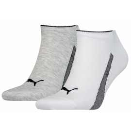 Puma SNEAKERS 2P UNISEX - Ponožky