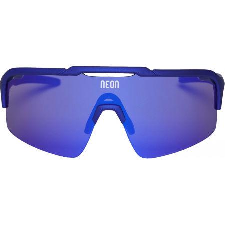 Neon ARROW - Sluneční brýle