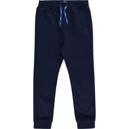 Chlapecké tepláky - O'Neill LB ESSENTIAL JOGGING PANTS - 1