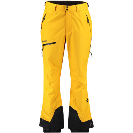 O'Neill PM GTX 2L MTN MADNESS PANTS
