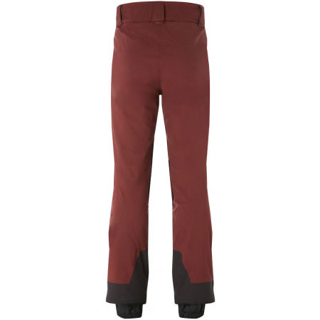 Pánské lyžařské/snowboardové kalhoty - O'Neill PM EPIC PANTS - 2