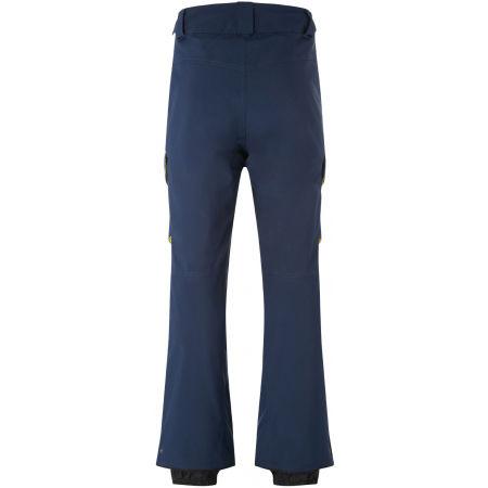 Pánské lyžařské/snowboardové kalhoty - O'Neill PM CARGO PANTS - 2