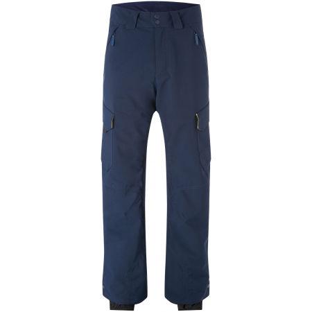Pánské lyžařské/snowboardové kalhoty - O'Neill PM CARGO PANTS - 1