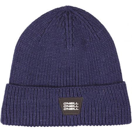 O'Neill BM BOUNCER BEANIE - Pánská zimní čepice