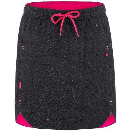 Dámská sukně - Loap EBEL - 1