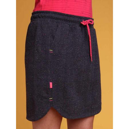 Dámská sukně - Loap EBEL - 3
