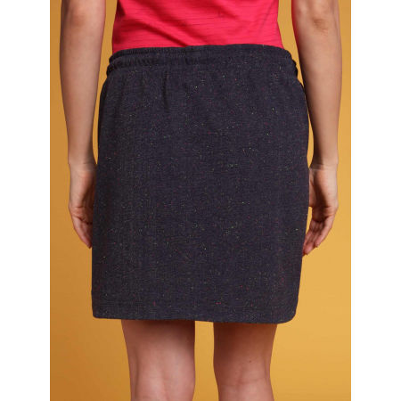 Dámská sukně - Loap EBEL - 4