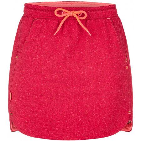 Loap EBEL - Dámská sukně