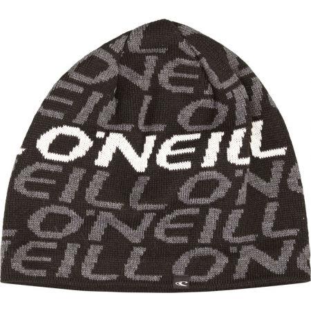 O'Neill BM BANNER BEANIE - Pánská zimní čepice
